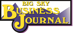 © 2000 - 2019 Big Sky Business Journal