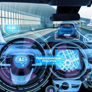 High Tech Cars Miss the Mark
