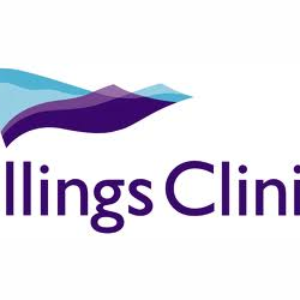 Billings Clinic Opens New Dialysis Center