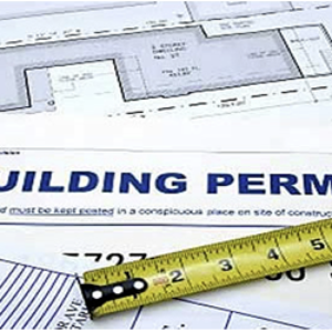 Billings Building Permits 02-15-2020