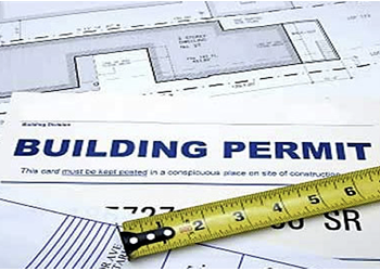 Billings Building Permits 01-15-2020