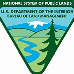 Pendley to Temporarily Oversee Management of BLM Lands