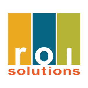 ROI Solutions Lands Large National Contract