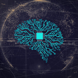 Bozeman Company Offers AI Consulting Services