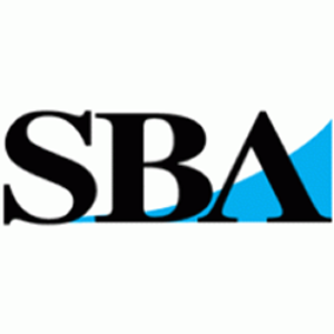 Montana Community Development Gets SBA PRIME Grant