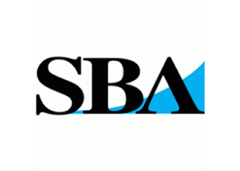 SBA Officials Commend Local Businesses for Creativity and Community Service