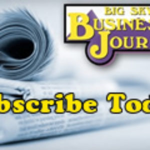 Subscribe to the Journal