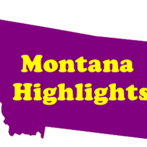 Montana Highlights February 15 2020