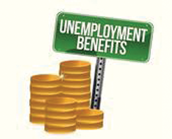 Unemployment Benefits Assessed: Montana Ranks 20th