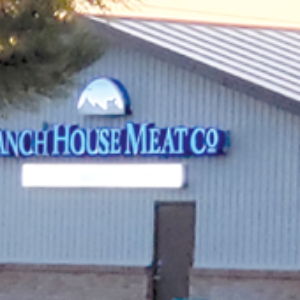 Ranch House Meats Buys Packing Plant