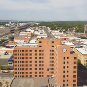 Billings 4th Most Affordable