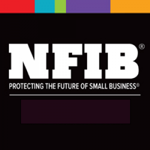 Latest NFIB Survey: Significant Decline in Business Optimism