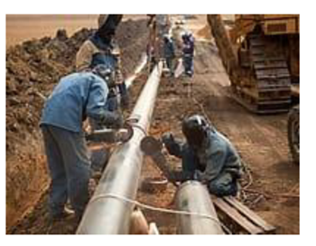 Rather than Growing Economy, XL Pipeline Will Cost $15 Billion