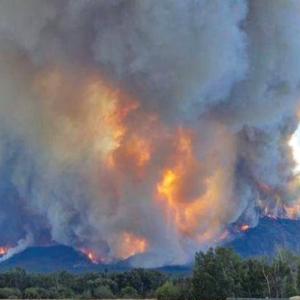 Burning Billions, Not Necessary